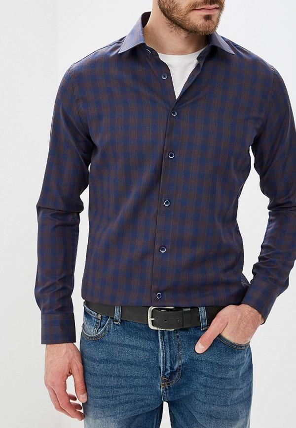 Рубашка Biriz Biriz MP002XM23XS7 biriz w15042396356