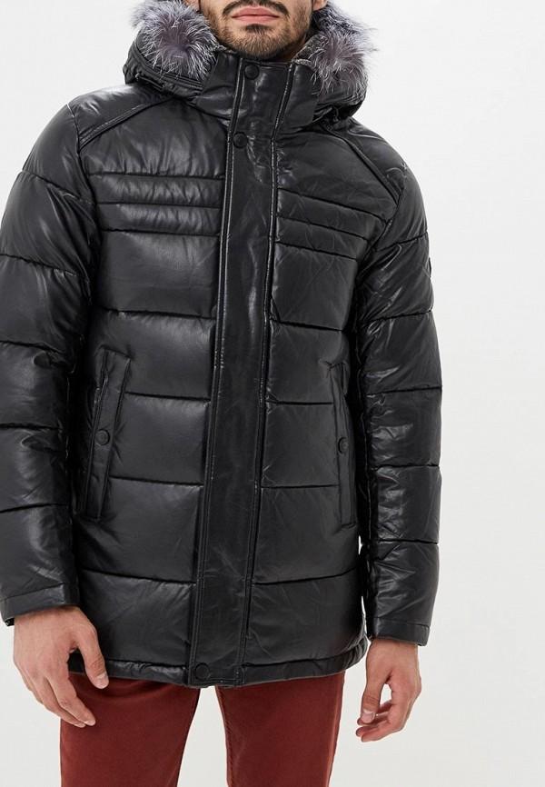 Куртка утепленная Winterra Winterra MP002XM23XS9 куртка утепленная winterra winterra mp002xw1hv1c