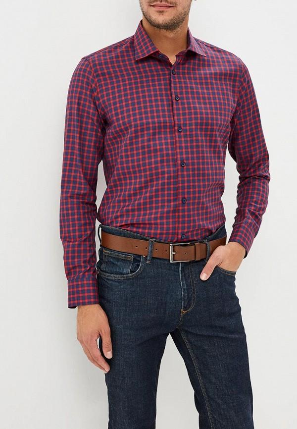 Рубашка Biriz Biriz MP002XM23XSA biriz w15042396356