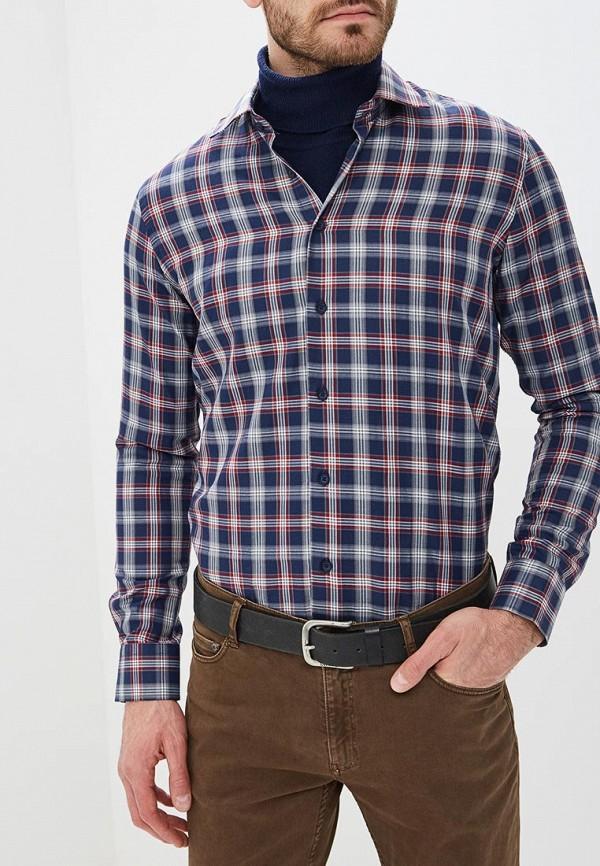 Рубашка Biriz Biriz MP002XM23XSP biriz w15042396356
