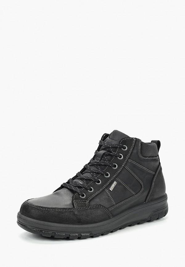 Ботинки Imac Imac MP002XM23XSR ботинки женские imac цвет черный 209160 размер 37