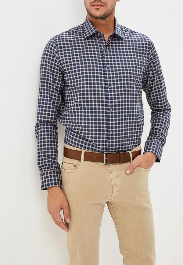 Рубашка Biriz Biriz MP002XM23XSU biriz w15042396356