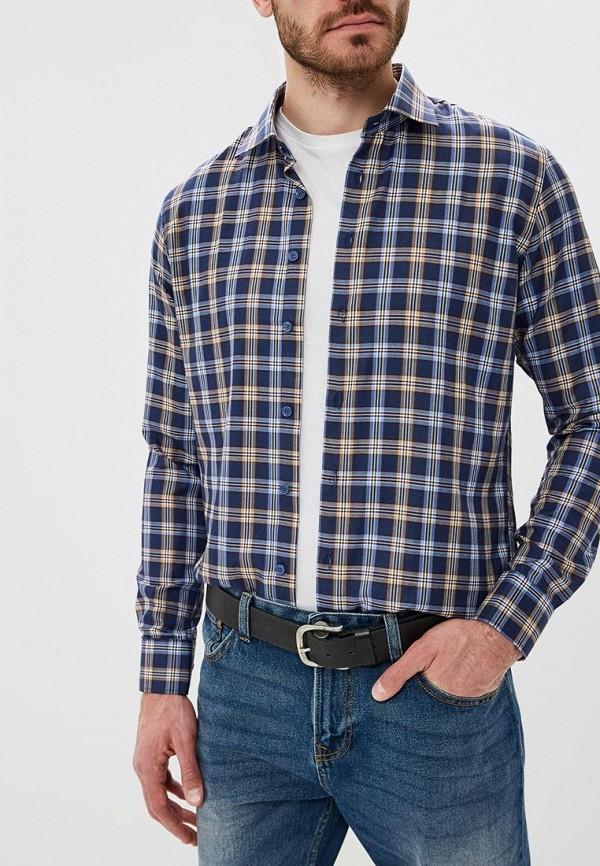 Рубашка Biriz Biriz MP002XM23XT3 рубашка biriz biriz mp002xm0yfcd