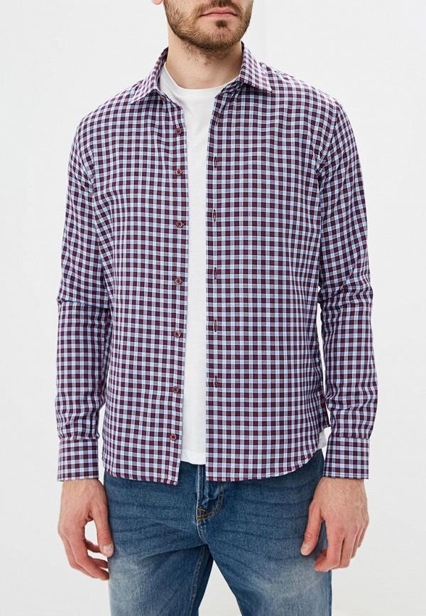 Рубашка Biriz Biriz MP002XM23XTE рубашка biriz biriz mp002xm23th9