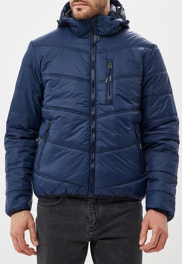 Куртка утепленная Top Secret Top Secret MP002XM23XTK black choker sleeveless crop top