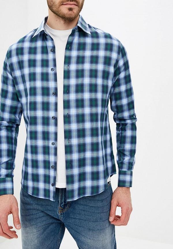 Рубашка Biriz Biriz MP002XM23XTT biriz w15042396356