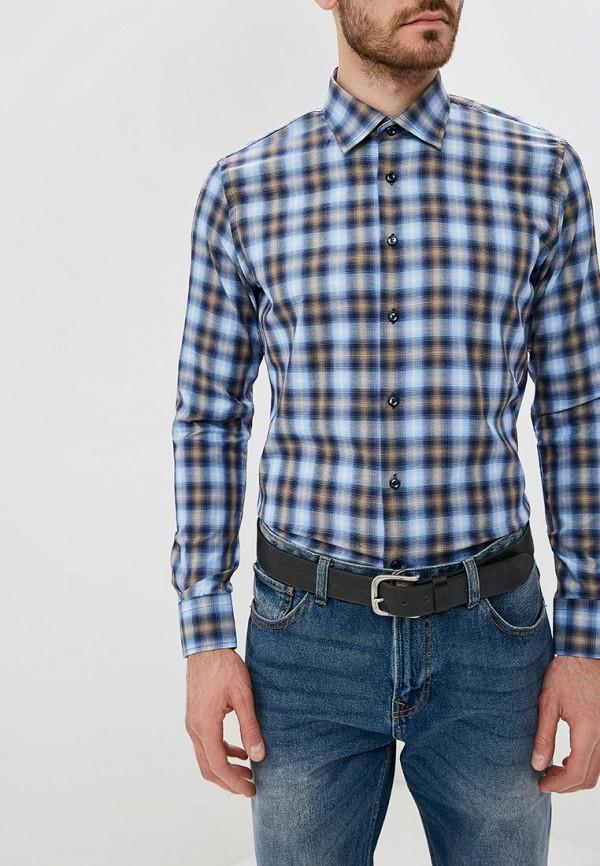 Рубашка Biriz Biriz MP002XM23XU4 biriz w15042396356