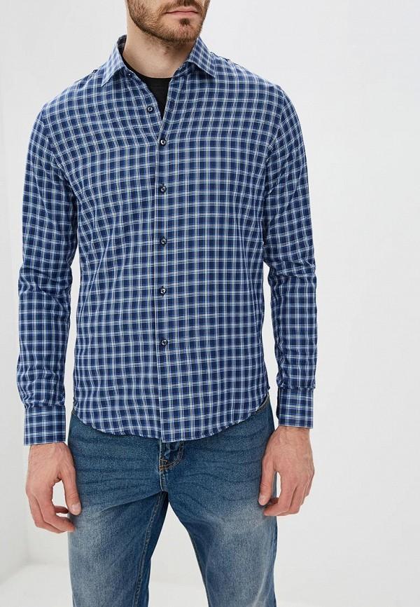 Рубашка Biriz Biriz MP002XM23XUE biriz w15042396356