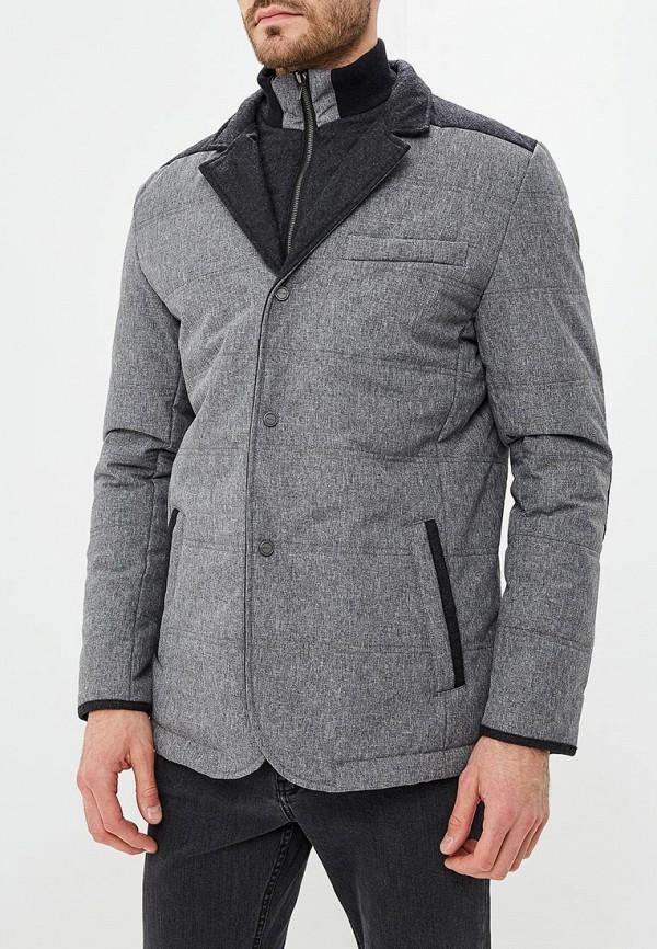 Куртка утепленная Top Secret Top Secret MP002XM23XVC куртка утепленная top secret top secret to795ewxiz79