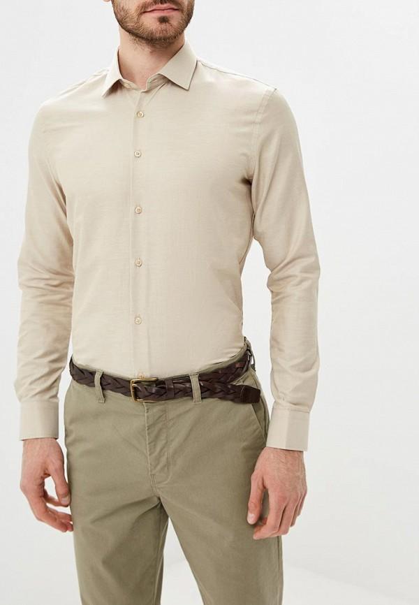 Рубашка Biriz Biriz MP002XM23XVE biriz w15042396356