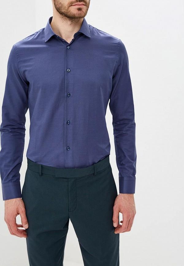 Рубашка Biriz Biriz MP002XM23XVM рубашка biriz biriz mp002xm0yfca