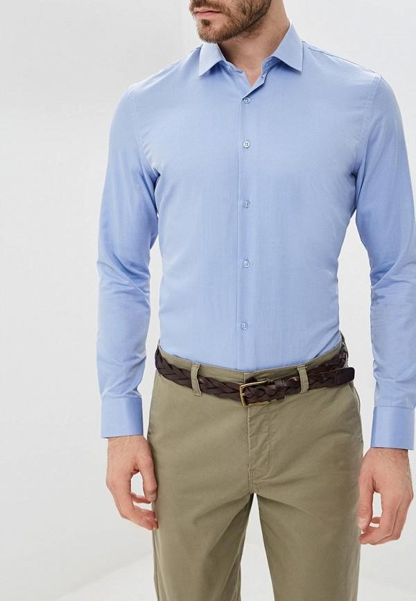 Рубашка Biriz Biriz MP002XM23XVU biriz w15042396356