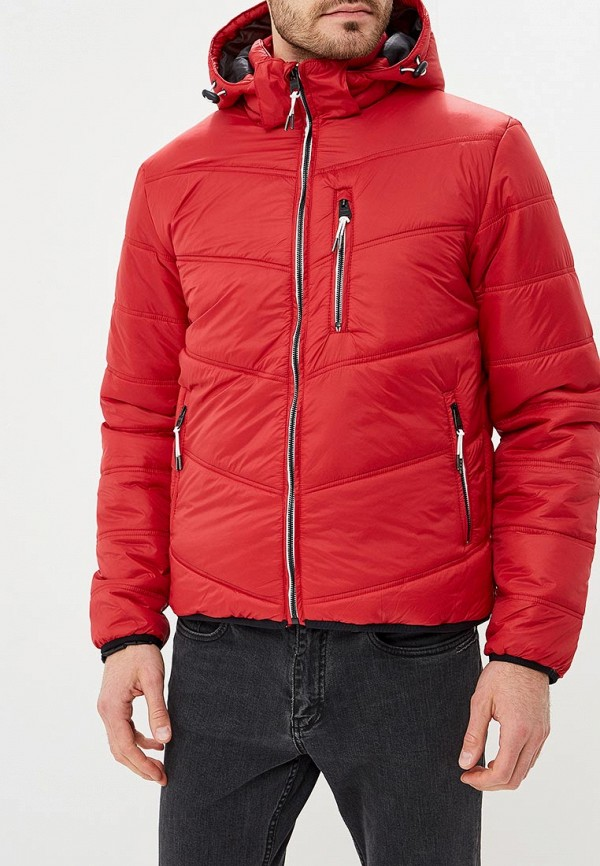 Куртка утепленная Top Secret Top Secret MP002XM23XW6 куртка утепленная top secret top secret to795ewxiz79
