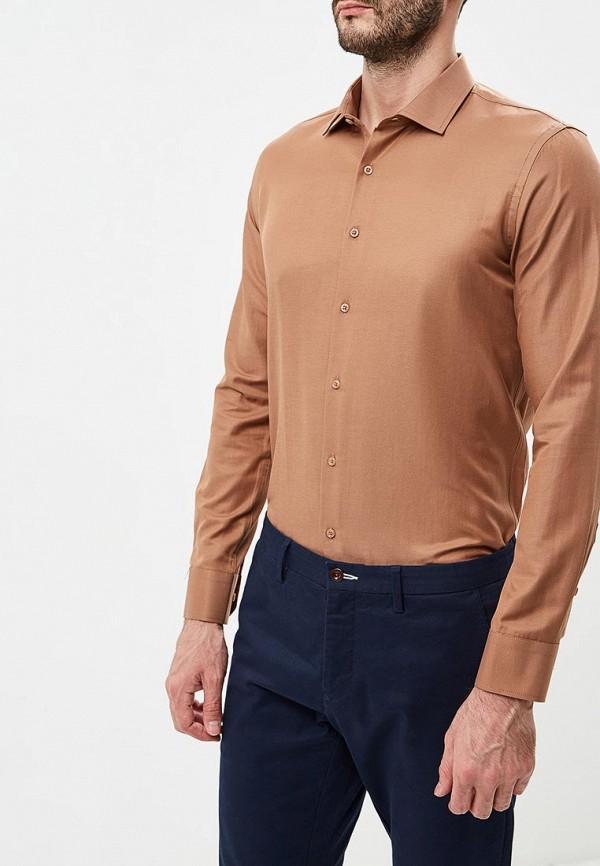 Рубашка Biriz Biriz MP002XM23XWA рубашка biriz biriz mp002xm23tmd