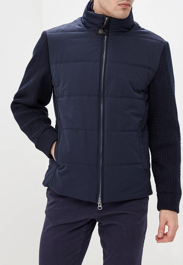Куртка Cudgi Cudgi MP002XM23XWB джемперы cudgi джемпер