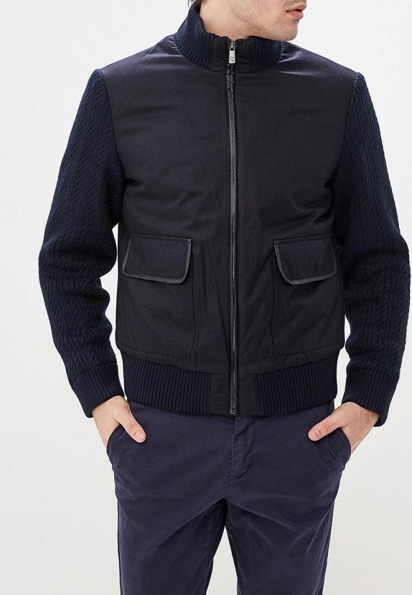 Куртка Cudgi Cudgi MP002XM23XWH джемперы cudgi джемпер