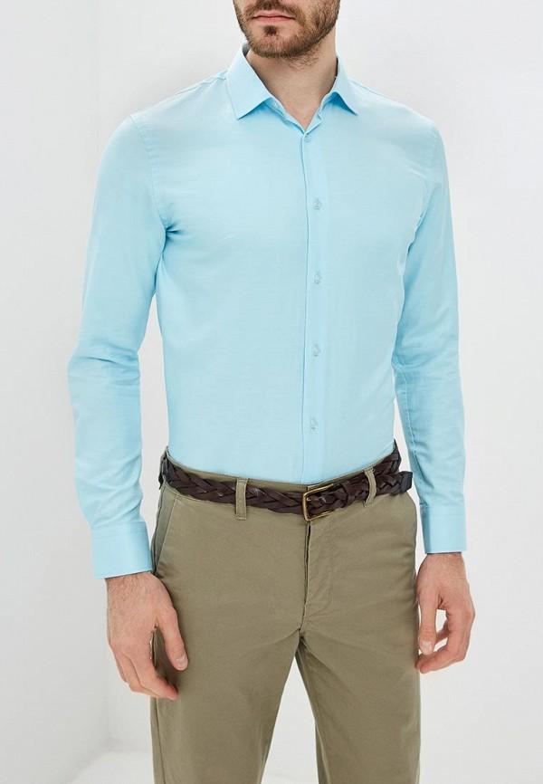 Рубашка Biriz Biriz MP002XM23XWM biriz w15042396356
