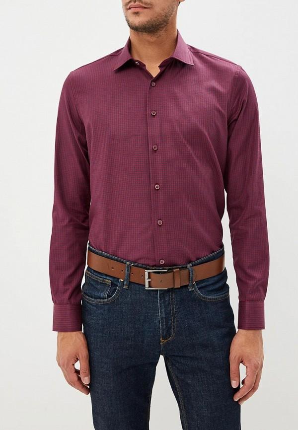 Рубашка Biriz Biriz MP002XM23XX1 biriz w15042396356