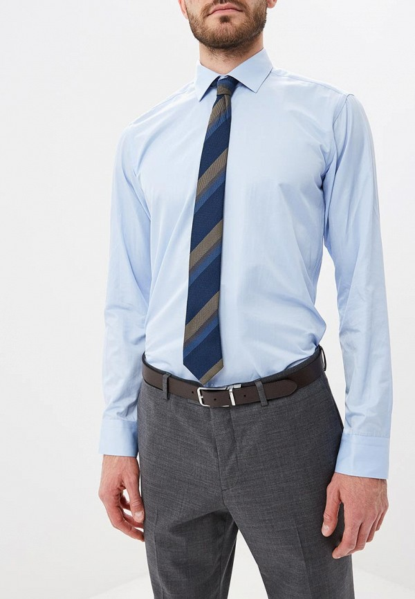 Рубашка Bawer Bawer MP002XM23XXD рубашка bawer bawer mp002xw0r3l2