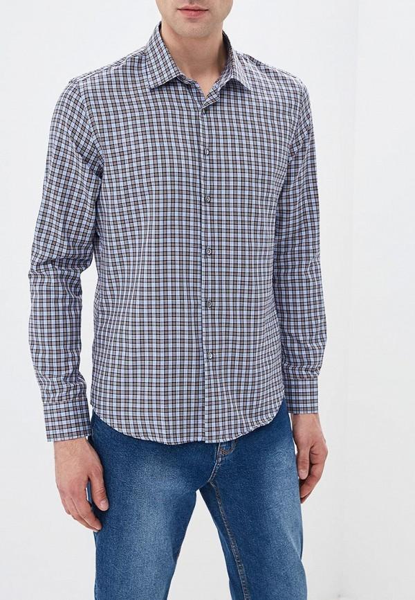 Рубашка Biriz Biriz MP002XM23XXF biriz w15042396356