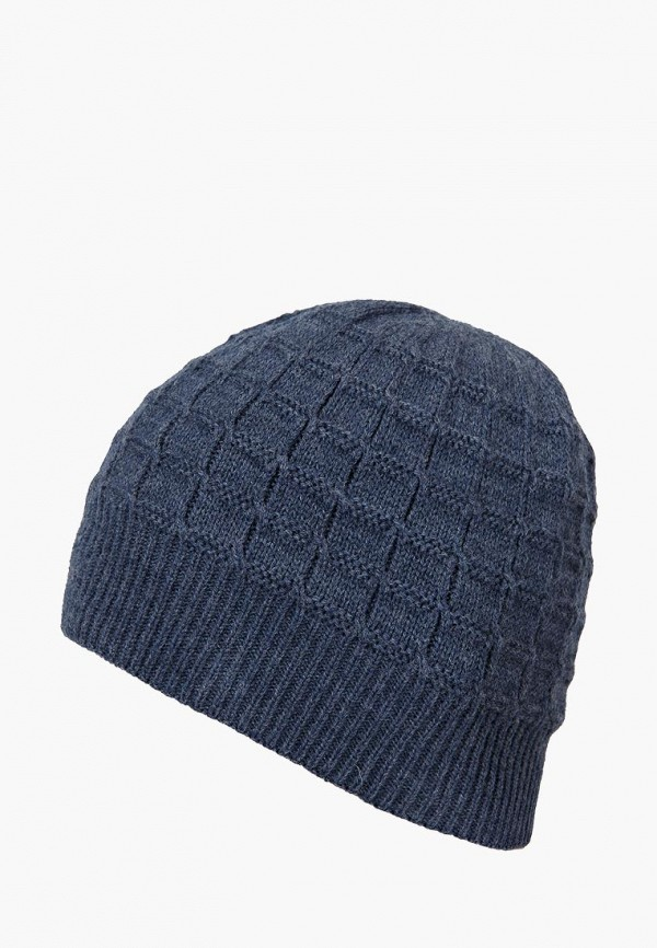 Шапка Finn Flare Finn Flare MP002XM23XYW шапочки и чепчики finn flare kids шапка для девочки ka16 71112