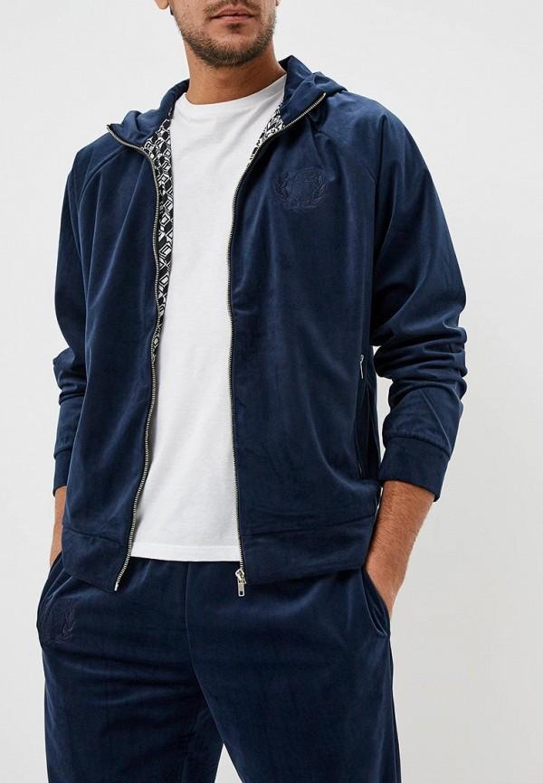 Куртка Forward