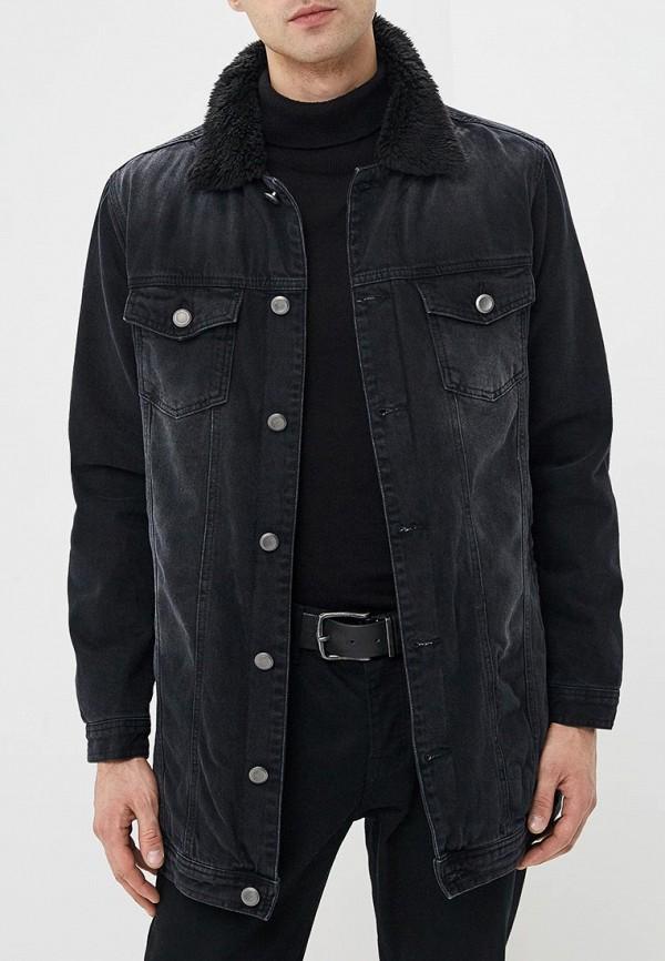 Куртка джинсовая Whitney Whitney MP002XM23Y1B костюм whitney whitney mp002xw1gzgc