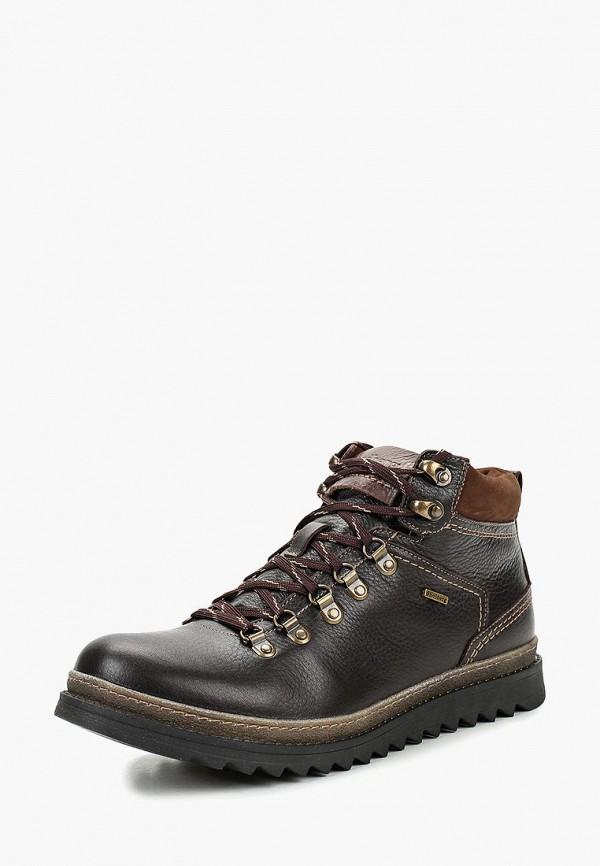 Ботинки Shoiberg Shoiberg MP002XM23Y52 мужские ботинки shoiberg