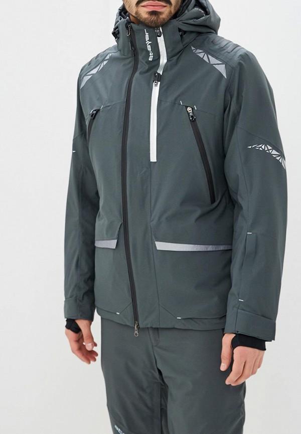 Куртка горнолыжная Stayer Stayer MP002XM23Y59 куртка спортивная stayer stayer mp002xm23wv7