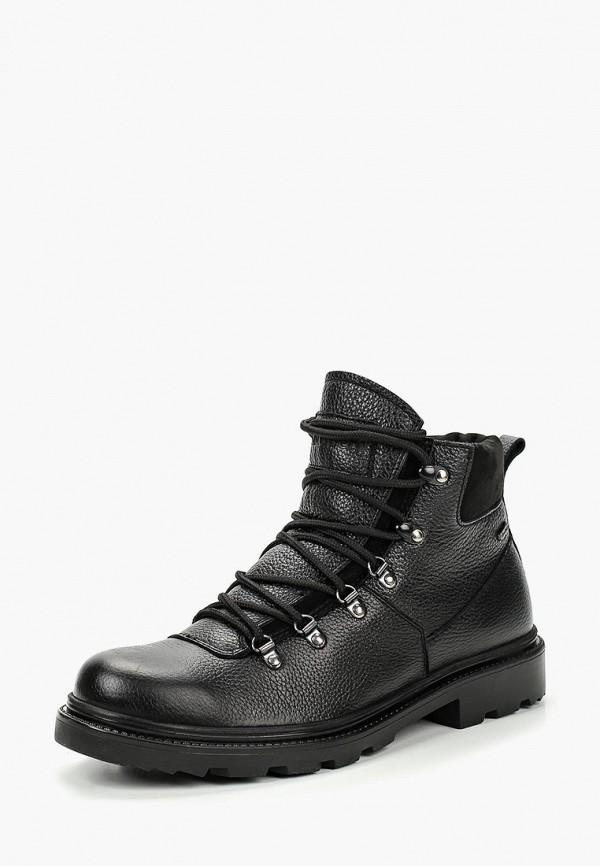 Ботинки Shoiberg Shoiberg MP002XM23Y5F мужские ботинки shoiberg