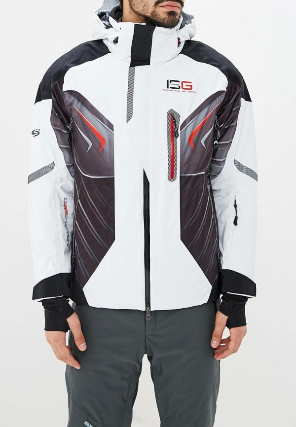 Куртка горнолыжная Stayer Stayer MP002XM23Y5J stayer comfort