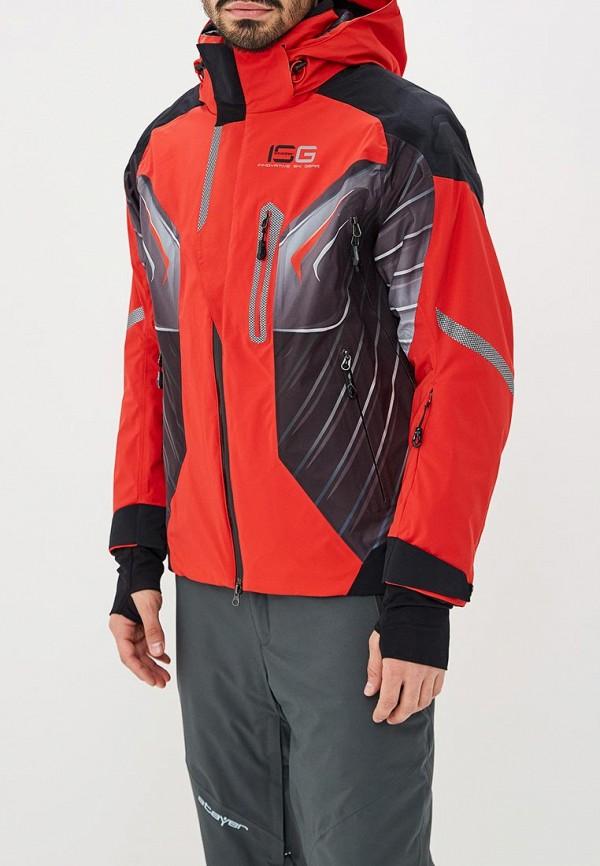 Куртка горнолыжная Stayer Stayer MP002XM23Y5N stayer comfort