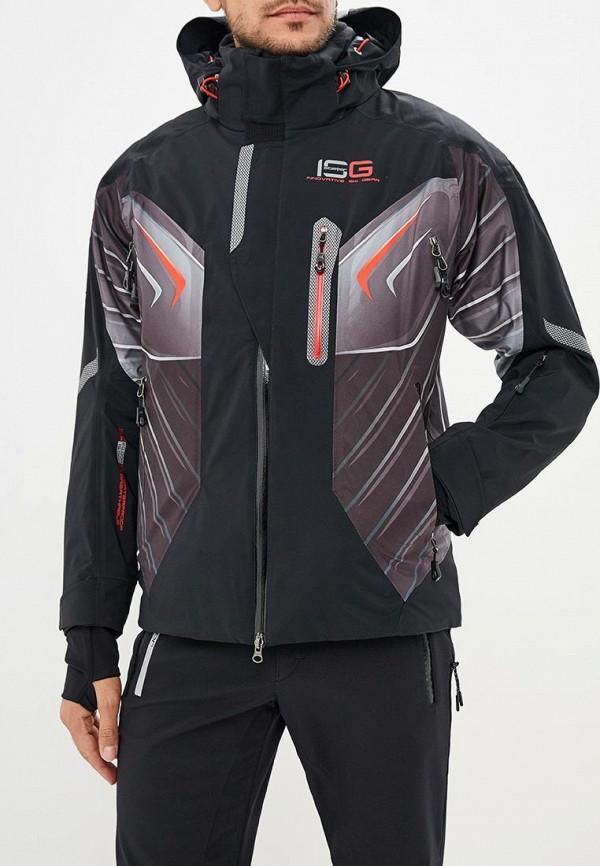 Куртка горнолыжная Stayer Stayer MP002XM23Y5P stayer куртка спортивная 409161 54 черный