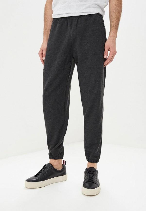 мужские спортивные брюки peche monnaie, серые