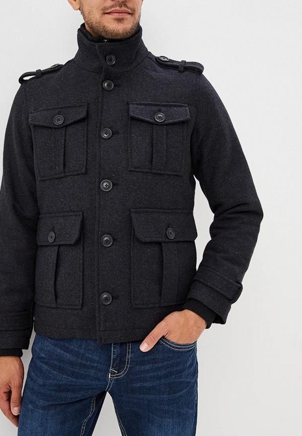 Пальто Top Secret Top Secret MP002XM23Y85 пальто top secret top secret to795ewblwh6