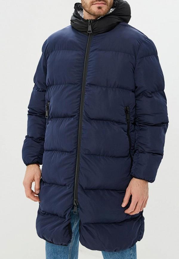 Куртка утепленная FWD lab FWD lab MP002XM23Y8O earth lab куртка