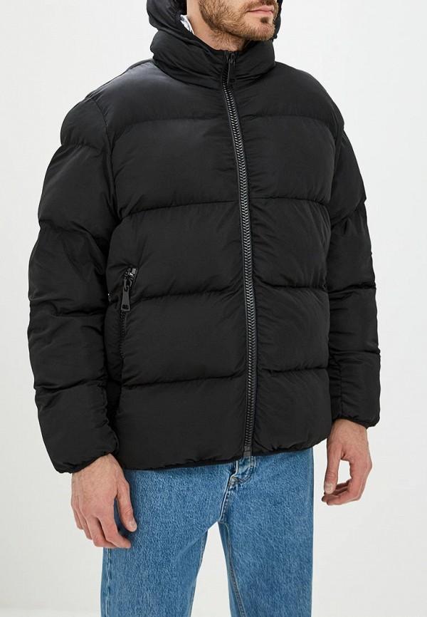 Куртка утепленная FWD lab FWD lab MP002XM23Y92 куртка fwd lab fwd lab mp002xu0e666
