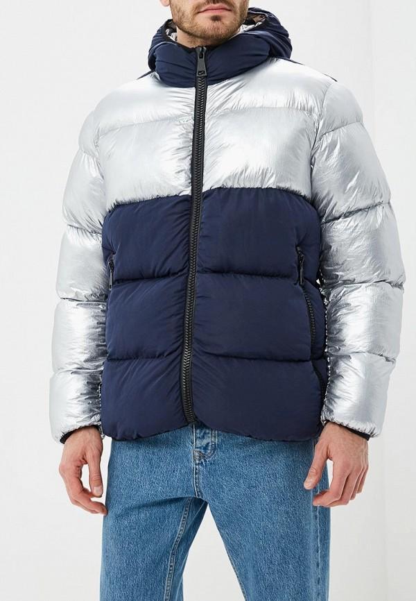 Куртка утепленная FWD lab FWD lab MP002XM23Y93 куртка fwd lab fwd lab mp002xu0e6t1
