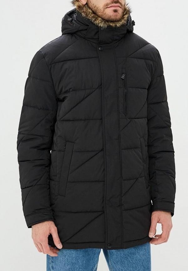 Куртка утепленная Tom Farr Tom Farr MP002XM23Y9F куртка утепленная tom farr tom farr mp002xw1h26p