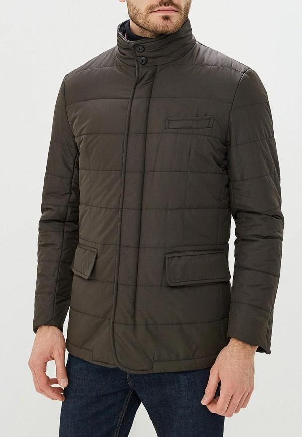 Куртка утепленная Tom Farr Tom Farr MP002XM23Y9P куртка tom farr by t4f