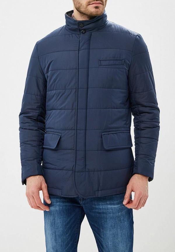 Куртка утепленная Tom Farr Tom Farr MP002XM23Y9Q куртка утепленная tom farr tom farr mp002xw1h26p