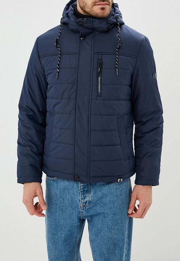 Куртка утепленная Tom Farr Tom Farr MP002XM23Y9T