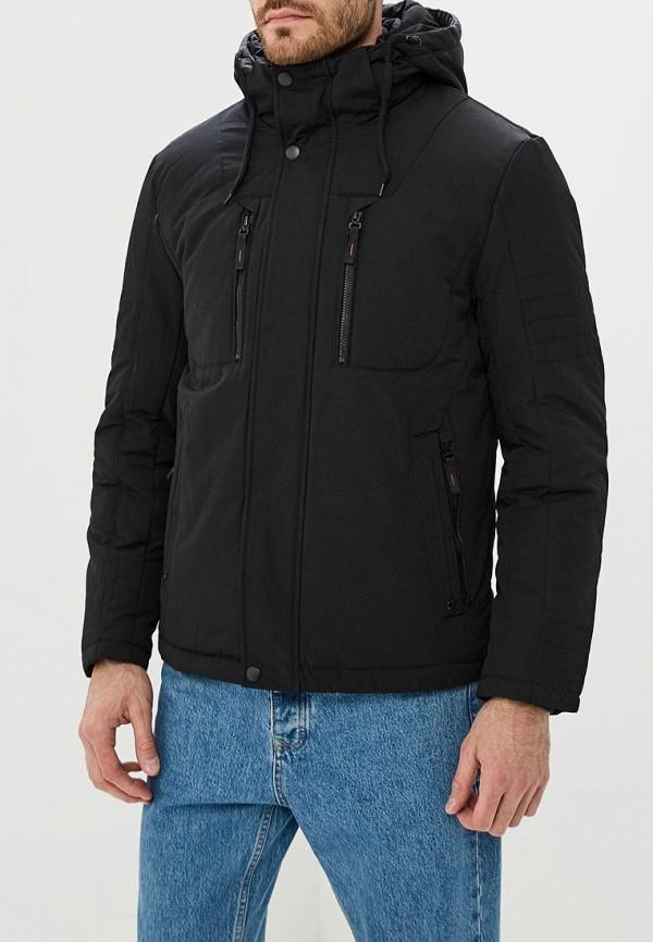 Куртка утепленная Tom Farr Tom Farr MP002XM23Y9U куртка утепленная tom farr tom farr mp002xw1if98