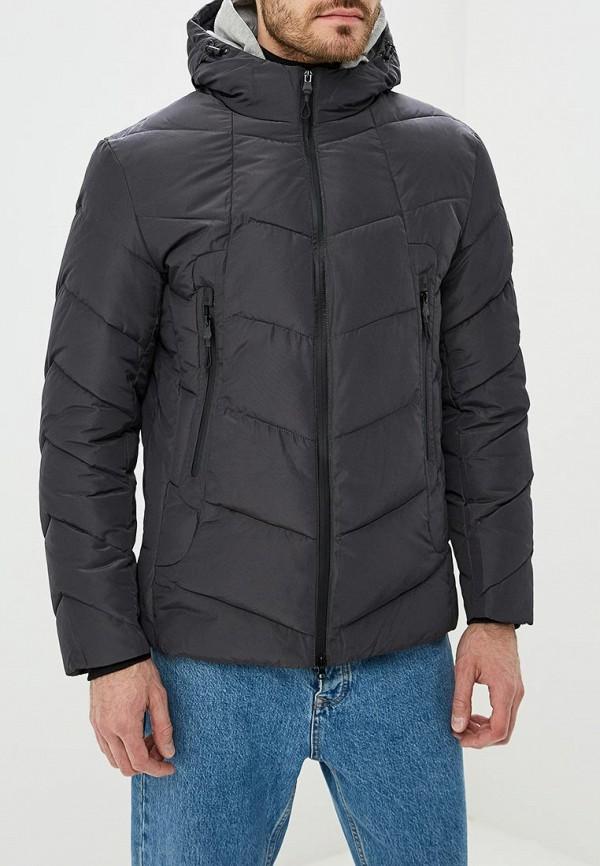 Куртка утепленная Tom Farr Tom Farr MP002XM23Y9Y куртка утепленная tom farr tom farr mp002xw1if98