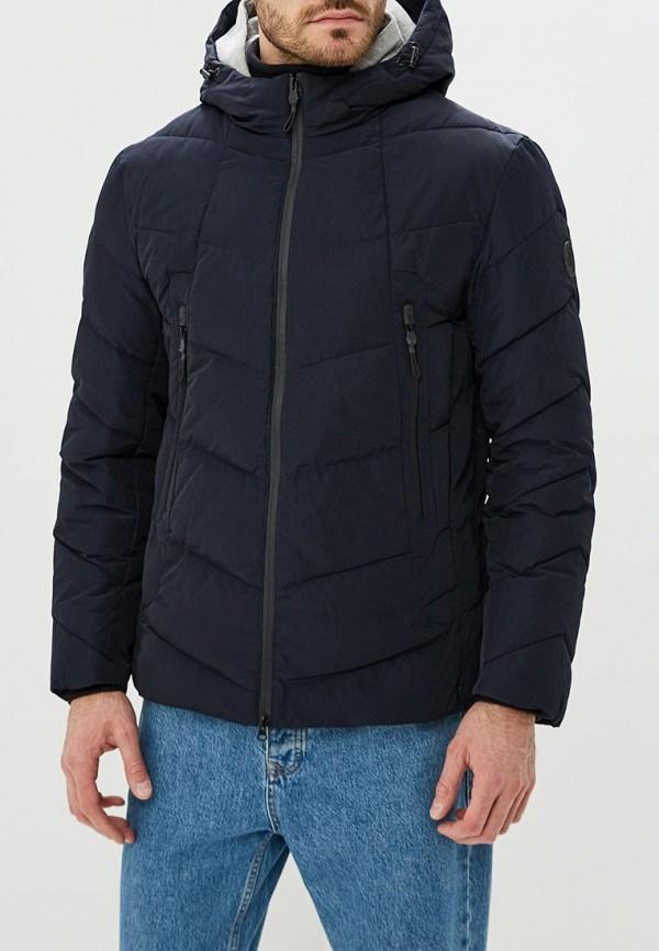 Куртка утепленная Tom Farr Tom Farr MP002XM23Y9Z куртка утепленная tom farr tom farr mp002xw1h26p