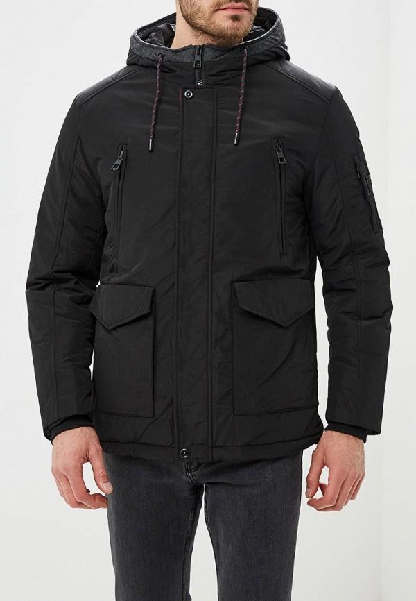 Куртка утепленная Tom Farr Tom Farr MP002XM23YAU куртка утепленная tom farr tom farr mp002xw1if98