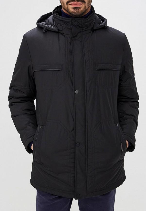 Куртка утепленная Absolutex Absolutex MP002XM23YCV куртка утепленная absolutex absolutex mp002xm23ye9