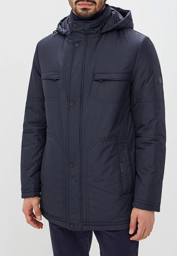 Куртка утепленная Absolutex Absolutex MP002XM23YCW куртка утепленная absolutex absolutex mp002xm23ye9