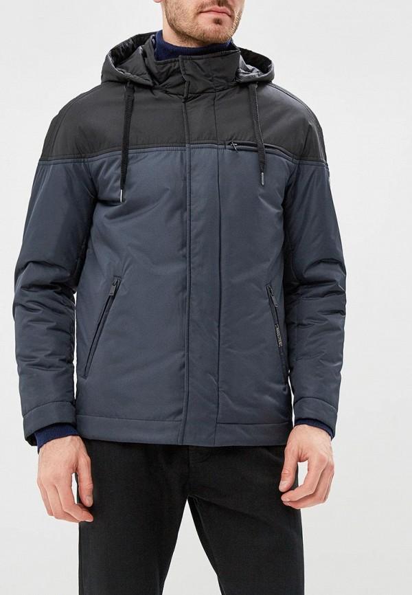 Куртка утепленная Absolutex Absolutex MP002XM23YD1 куртка утепленная absolutex absolutex mp002xm23ye9