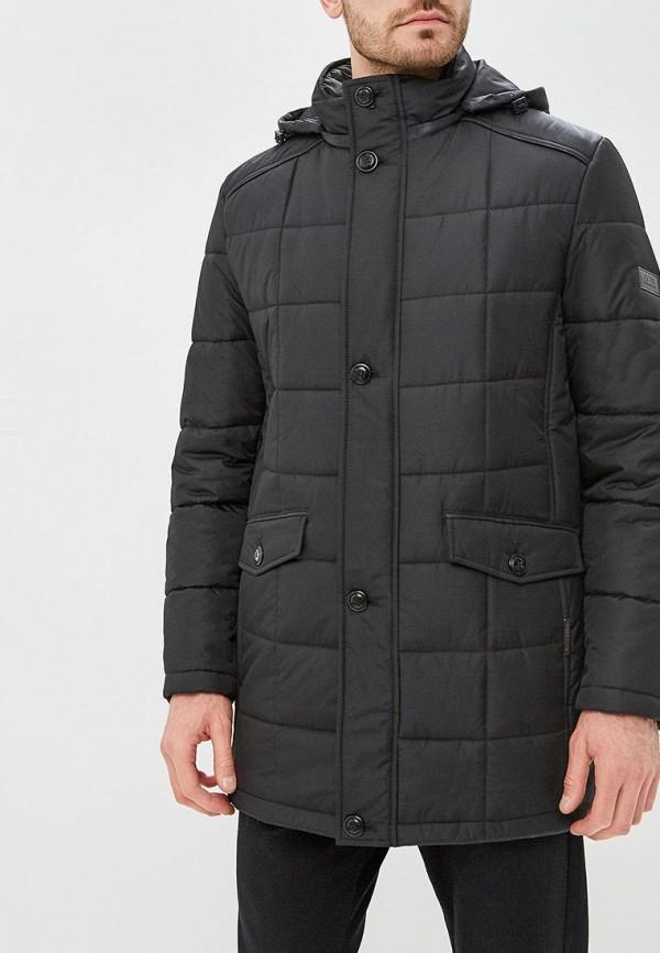 Куртка утепленная Absolutex Absolutex MP002XM23YD2 куртка утепленная absolutex absolutex mp002xm23ye9